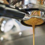コーヒーを飲むメリットとデメリットについて