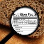 遺伝子組換え食品の表示義務対象外の内容について解説!
