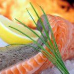 食中毒防止には「すぐに冷やす」ことが大切!の理由について解説