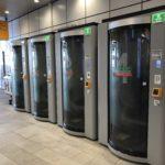 駅中にある「ステーションワーク」の使い方・料金・設備について解説!