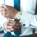 転職する際の6つの注意点【失敗したくない人向け 体験談あり】